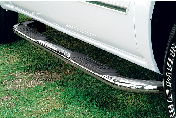 big_country_oval_side_bars