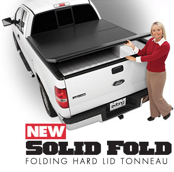 Tonneau Covers Northwest Running Boards