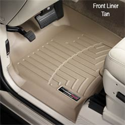 weather-tech-floor-liners-354845