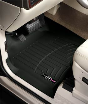 weathertech_extreme_duty_floor_liner_black
