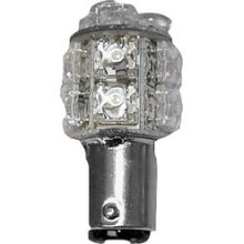 Clackamas LED's and High Performance Bulbs for your truck